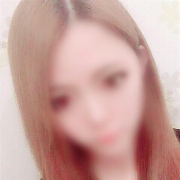 スミレ【細身!!大学生系!!】