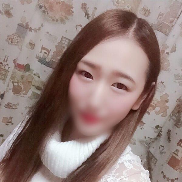 チアキ【スレンダー癒し系★】