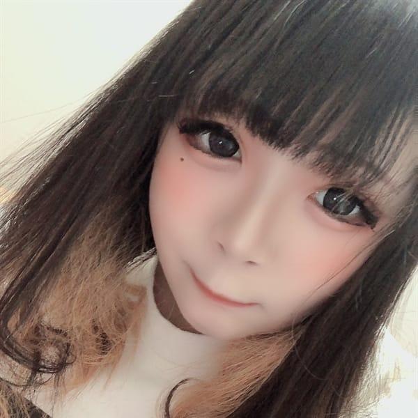ヒナミ【激エロ顔有り動画★★】
