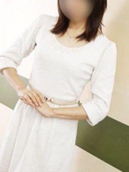 ちなつ | 家性婦の宅配便 - 太田風俗