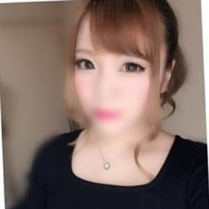 るか | 高級人妻倶楽部 - 沼津・富士・御殿場風俗