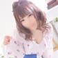 SHAKARIKIの速報写真