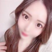 「☆新人続々入店中!!新人割ご利用下さい☆」09/25(土) 12:29 | SHAKARIKIのお得なニュース