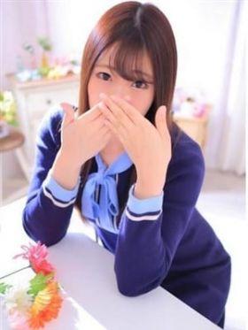 さなえ|静岡県風俗で今すぐ遊べる女の子