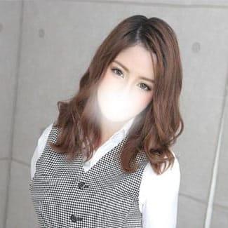 「☆★☆ご新規様限定イベント☆★☆」11/12(火) 23:35 | OLの秘密の時間のお得なニュース