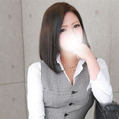 「『悶絶美巨乳』完全リアルOL【ゆかり】さん。」10/29(火) 17:14 | OLの秘密の時間のお得なニュース
