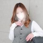 和田いずみ