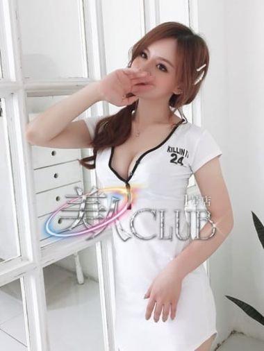 りょうこ|美人CLUB 1号店 - 千葉市内・栄町風俗