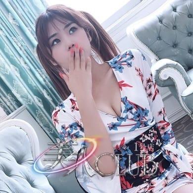 ゆうり | 美人CLUB 1号店(千葉市内・栄町)