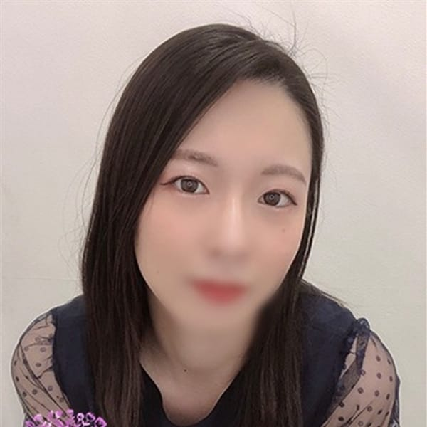 かすみ【グランドクラスの超絶美少女♪】 | 令和商事 秘書課(土浦)