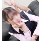 令嬢 -Reijo-の速報写真