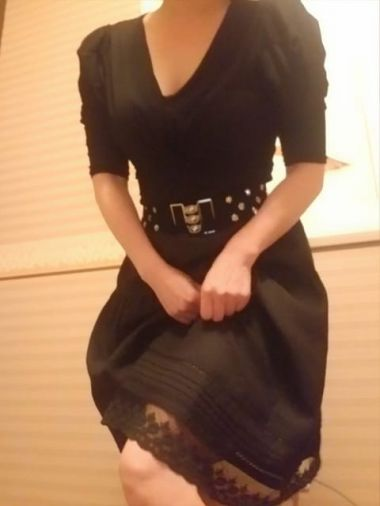 ちあき|マーメイド - 長野・飯山風俗