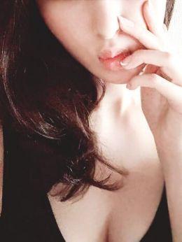 ミア | L'amitie東京 - 六本木・麻布・赤坂風俗