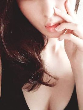 ミア|L'amitie東京で評判の女の子
