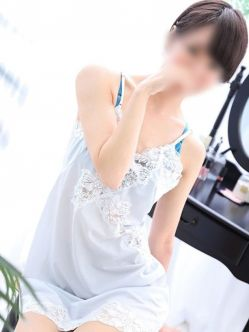 いつき|妻色兼美 旭川店でおすすめの女の子