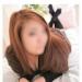 激安デリヘル1000円堂の速報写真