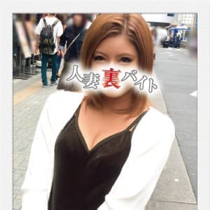 さくら(24)