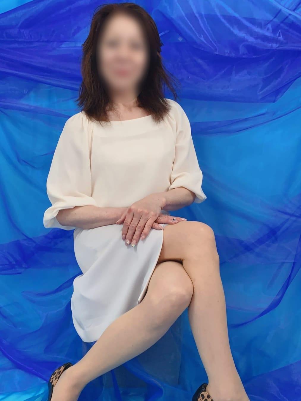 坂下(人妻カオス)のプロフ写真2枚目