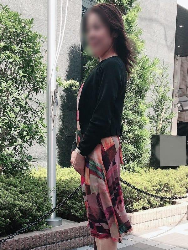坂下(人妻カオス)のプロフ写真4枚目