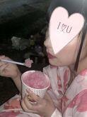 なみ|DAYTONA博多でおすすめの女の子