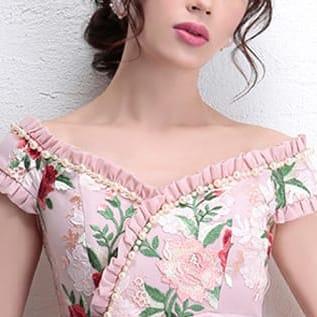 「全てにおいて好感の持てる女性」09/16(月) 19:27 | VIP専用高級デリバリーヘルス&Premium京都のお得なニュース