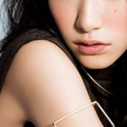 「 ご新規様【VIP】パックプラン」09/16(月) 19:27 | VIP専用高級デリバリーヘルス&Premium京都のお得なニュース
