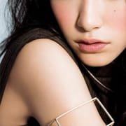 「 ご新規様【VIP】パックプラン」09/23(木) 13:02 | VIP専用高級デリバリーヘルス&Premium神戸のお得なニュース