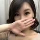 五反田マニアクスの速報写真