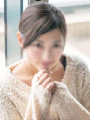 ゆり|隣の人妻 - 名古屋風俗