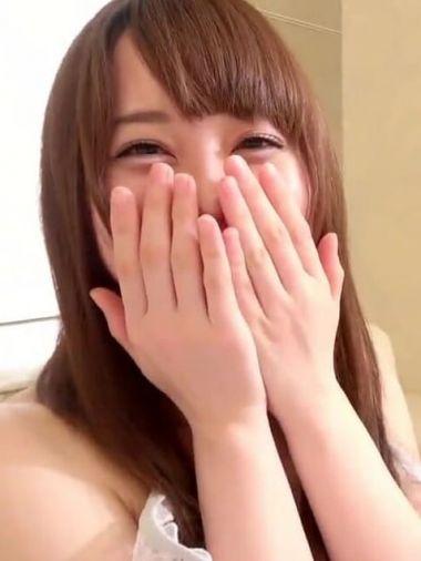 すみれ|隣の人妻 - 名古屋風俗