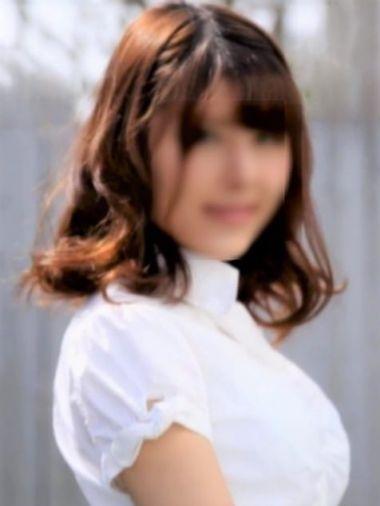 ちぐさ|隣の人妻 - 名古屋風俗