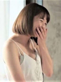 ひとみ   隣の人妻 - 名古屋風俗