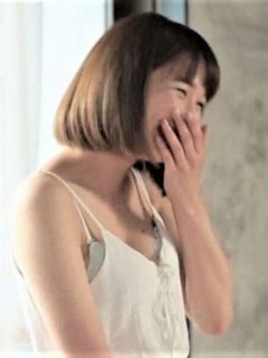 ひとみ|隣の人妻 - 名古屋風俗