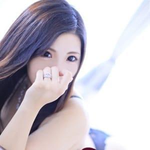 つばさ【誰もが認める奇跡の美人】   Macherie(浜松・掛川)