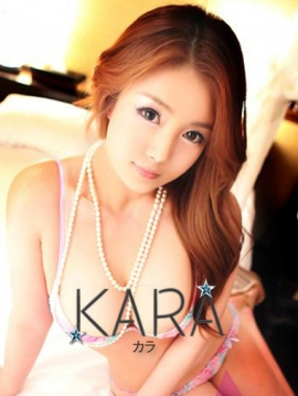 ハニー|KaRa-カラ-で評判の女の子