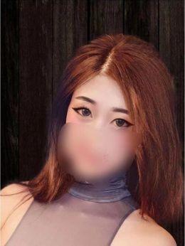 はるか | セクシーキャット - 石垣島風俗