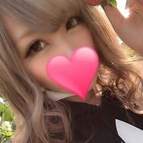 みるく☆素敵な天使降臨♪|Girls Party(ガールズパーティー) - 神栖・鹿島派遣型風俗