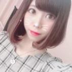 える☆アイドル級美少女