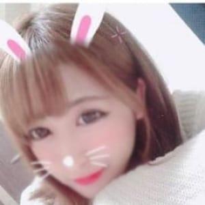 ねね☆弾ける若さ | Girls Party(ガールズパーティー) - 神栖・鹿島風俗