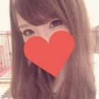みき☆綺麗系美少女
