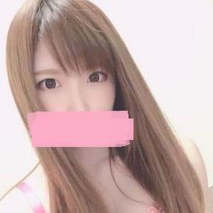かのん☆美しい美貌 | Girls Party(ガールズパーティー)(神栖・鹿島)