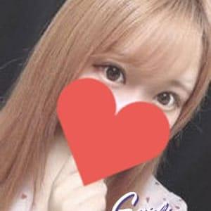 いづみ☆業界未経験 | Girls Party(ガールズパーティー)(神栖・鹿島)