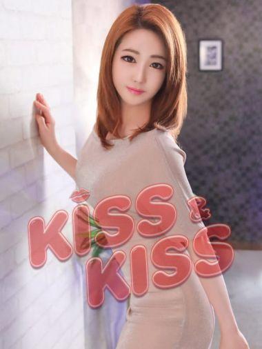 ルビー|Kiss&Kiss - 明石風俗