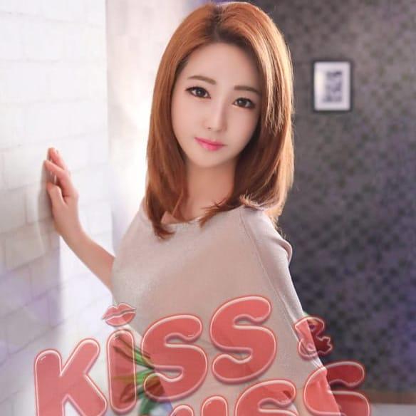 ルビー | Kiss&Kiss(明石)