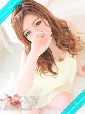 神田水希(女子のアナお天気お姉さんイクイク生中継)のプロフ写真2枚目