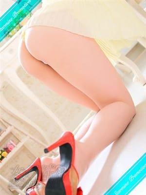 神田水希(女子のアナお天気お姉さんイクイク生中継)のプロフ写真3枚目