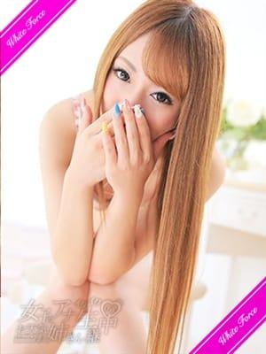 本城まりあ(女子のアナお天気お姉さんイクイク生中継)のプロフ写真2枚目