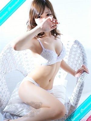 上村沙也加(女子のアナお天気お姉さんイクイク生中継)のプロフ写真5枚目