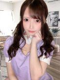 宮田はづき|女子のアナお天気お姉さんイクイク生中継でおすすめの女の子