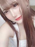 滝沢あいる|女子のアナお天気お姉さんイクイク生中継でおすすめの女の子